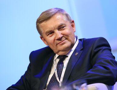 """""""Obawiam się o swoje życie i zdrowie"""". Prezydent Białegostoku o groźbach..."""