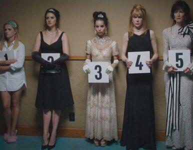 """Znamy datę premiery drugiego sezonu """"Wielkich kłamstewek"""". Są też..."""