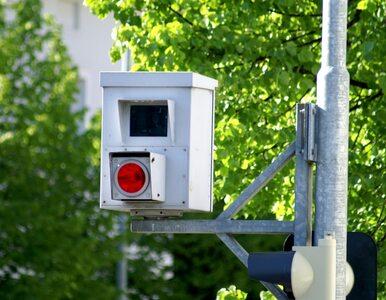 W jakich krajach Europy jest najwięcej fotoradarów? Jakie są limity...