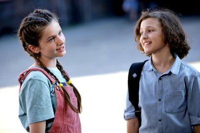 """""""Czarny Młyn"""" – nowy film przygodowy dla dzieci i dorosłych"""
