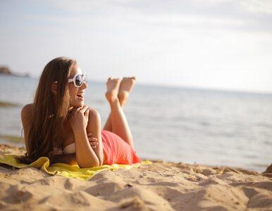Czy można być uczulonym na słońce? Nietypowa alergia daje uciążliwe objawy