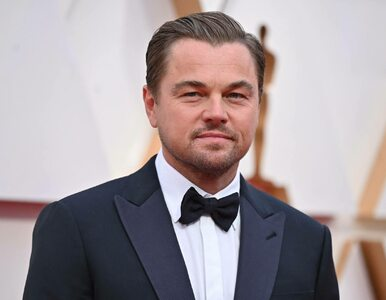 """Będzie remake filmu """"Na rauszu"""". W głównej roli zobaczymy Leonardo DiCaprio"""