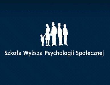 Jeśli nauki społeczne - to we Wrocławiu