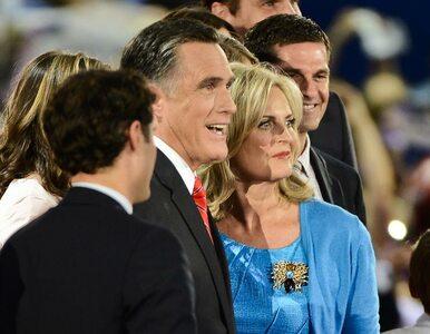 Romney grozi Rosji? Kreml oburzony
