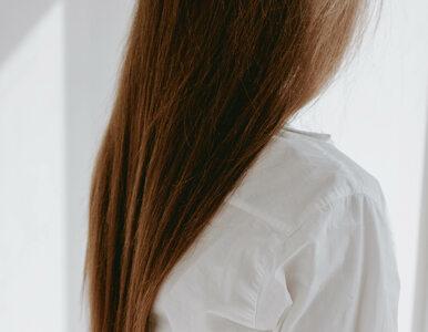 Jedz te 5 pokarmów, a będziesz mieć piękne i lśniące włosy