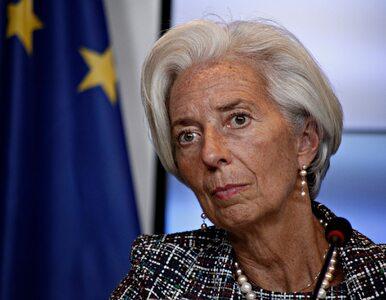 EBC kontra rynkowe oczekiwania. Inwestorzy czekają na dzisiejszą decyzję...