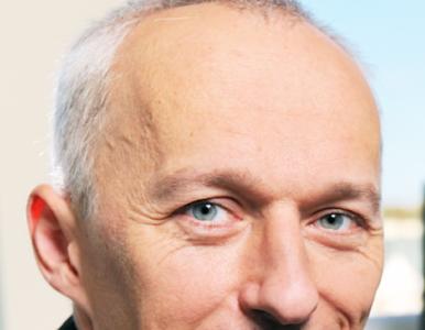 Prof. Andrzej Marszałek: Efekty leczenia mogą zależeć czasami od kodu...