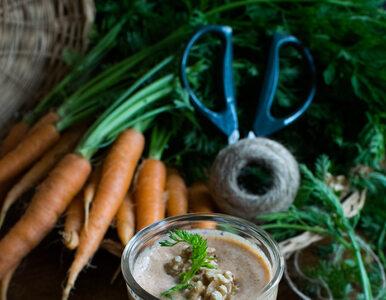 Surowe czy gotowane warzywa – które są lepsze na odchudzanie?