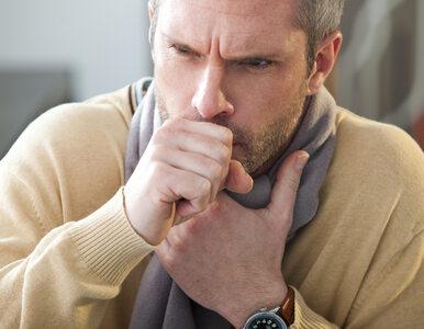 Nowa technologia pozwoli zdiagnozować gruźlicę w kilkanaście minut