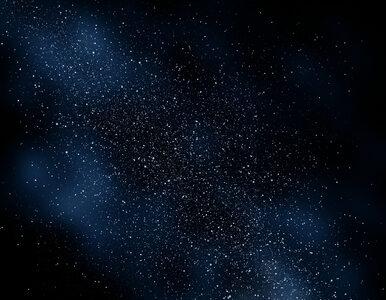 Astronomowie stworzyli trójwymiarową mapę Wszechświata sprzed 7 mld lat