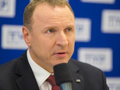 Nie będzie Opola w Kielcach. TVP wycofuje się z nowego festiwalu