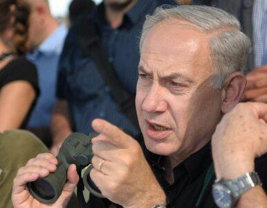 """""""Jeśli Izrael nas zaatakuje, nie zostanie z niego nic"""""""