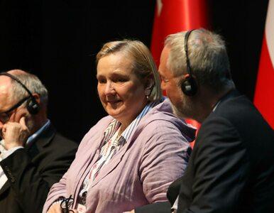 Europosłowie żądają odwołania szefa unijnej dyplomacji. Thun:...
