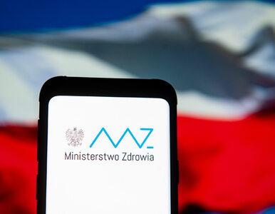 MZ: 122 nowe przypadki zakażenia koronawirusem w Polsce