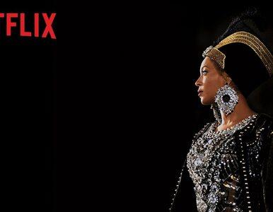 Homecoming. Netflix pokazał zwiastun filmu od Beyonce