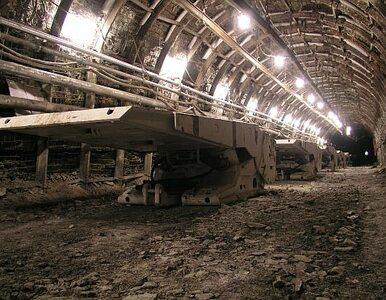 Nikt nie przeżył wybuchu w pakistańskiej kopalni