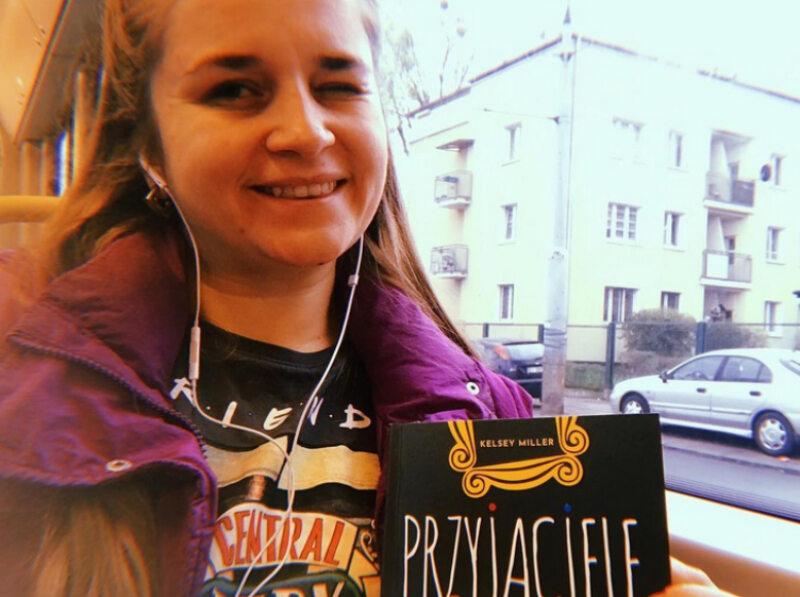 Dagmara Krasowska