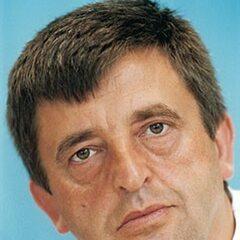 Rudolf Skowroński
