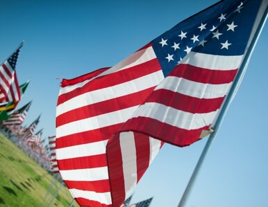 USA: w Senacie nie ma już weteranów II wojny światowej