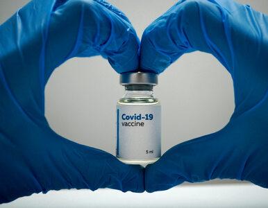 Szczepionka na grypę i COVID-19 w jednym preparacie? Moderna rozpoczęła...