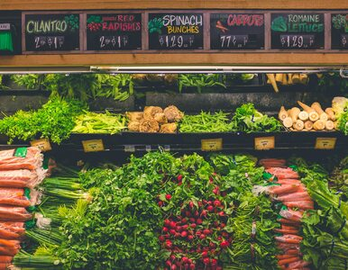 Gotowane czy surowe? Jak lepiej jeść warzywa?