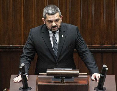Sobolewski o powrocie Kaczyńskiego do rządu: To wzmocnienie