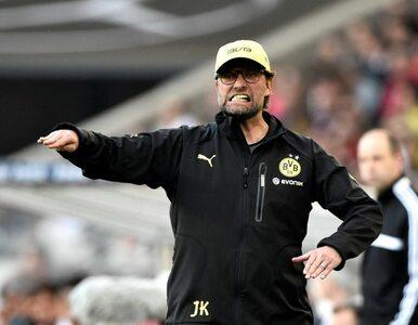 """Borussia znowu skarci Real? """"Nie jesteśmy gorsi niż rok temu"""""""