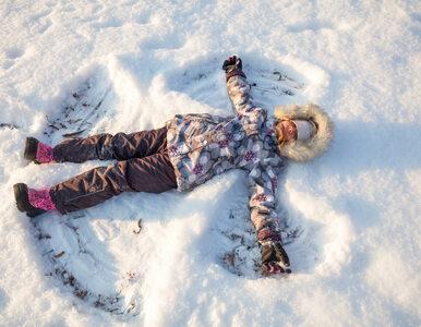 Ponad milion uczniów zaczęło ferie zimowe