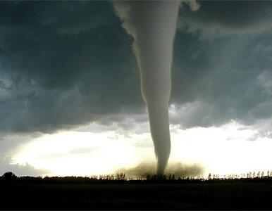 USA: tornada wciąż zabijają