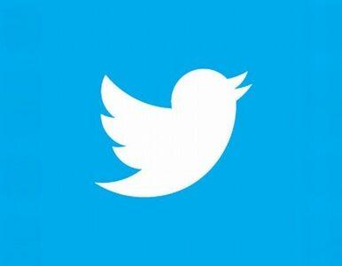 Twitter nowym polem działań ekstremistów islamskich