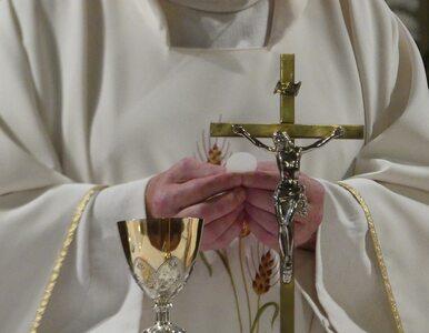 Ta Wielkanoc będzie inna. Episkopat Polski przekazał zalecenia biskupom