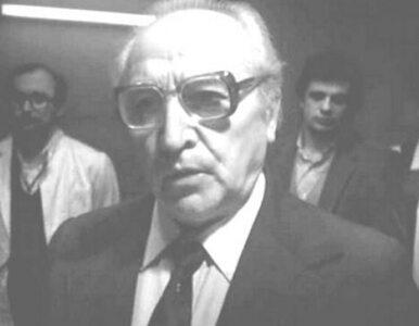 Zmarł Maciej Maciejewski. Jeden z najstarszych polskich aktorów