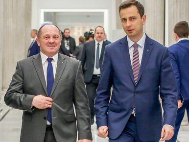 PiS wydało wojnę PSL. Zwolniło 304 kierowników biur ARiMR