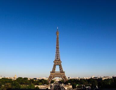 Zakaz lotów od 2 września. Co z Francją?