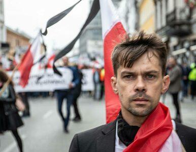 Wielki protest rolników. Zablokują sto tras w całej Polsce