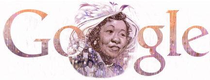 Dorothy Irene Height – 102. rocznica urodzin (ur. 1912)
