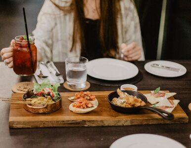Dlaczego jedzenie daje nam satysfakcję? Eksperci odpowiadają