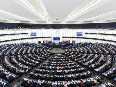 Nowe unijne regulacje dotyczące wirtualnych walut