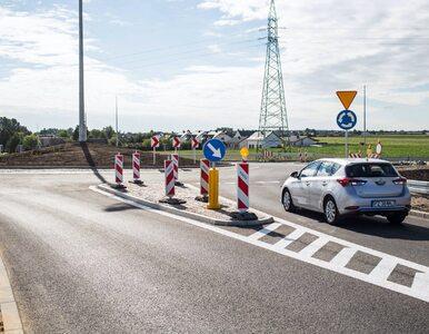 Nawet doświadczeni kierowcy tego nie wiedzą. Dlaczego 4 znaki drogowe...