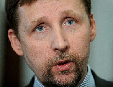 Migalski: Palikot wygrał, bo miał pieniądze i odrzucił reguły