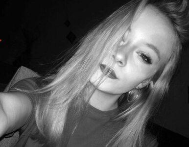 17-letnia Patrycja znów zaginęła. Aktywiści proszą o pomoc i...