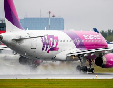 Bilety lotnicze będą znacznie droższe? Przed polską branżą kluczowe...