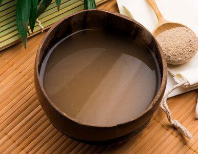 Kava – egzotyczna herbatka na uspokojenie, która jeszcze niedawno była...