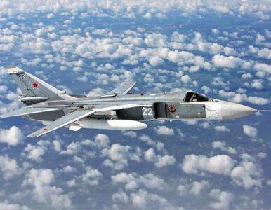 Rosja szpieguje kraj NATO? 5 razy podrywano myśliwce