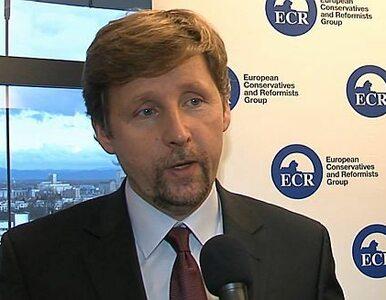 Migalski: w Polsce są trzy lewice - SLD, Ruch Palikota i PiS