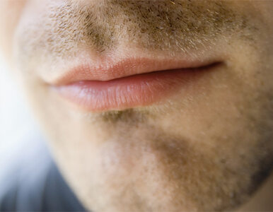 Czujesz metaliczny posmak w ustach? To objawy poważnej choroby