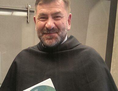 Katolikom jest nie po drodze z ekologią? O. Jaromi wyjaśnia wątpliwości