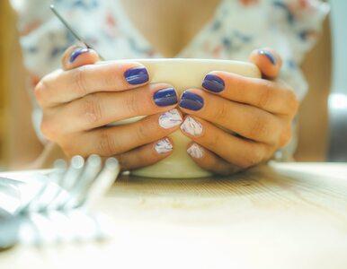 Jak dbać o paznokcie? Dzięki tym wskazówkom będą szybciej rosły