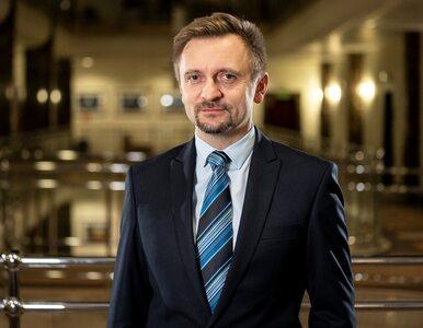 Wiceprezes PGNiG: Jesteśmy przyjaciółmi OZE
