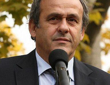 UEFA wybiera: Platini wygrał, Lato przegrał